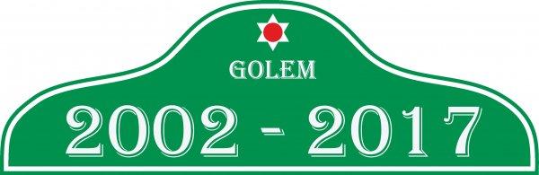 golem-logo-2002-2017