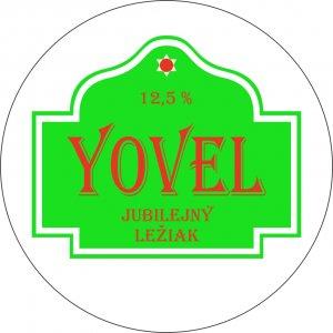 nalepka-yovel1