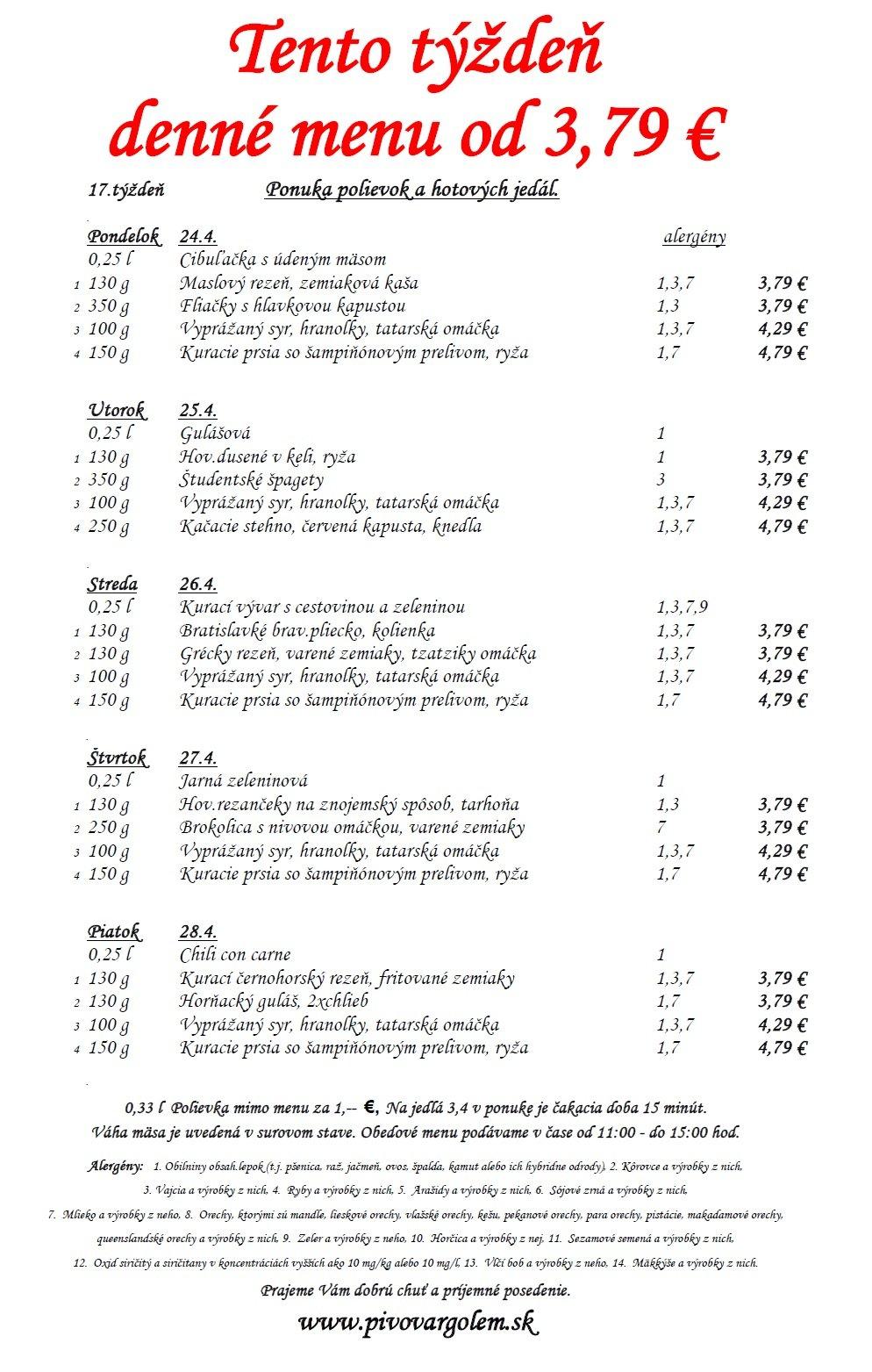 jedalny-listok-379_30