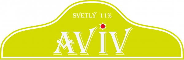 aviv2-1_0