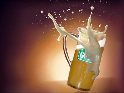 Pivovar Golem